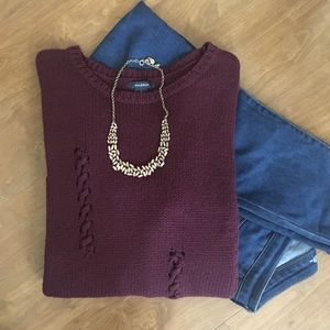 🎉Host Pick🎉 Nordstrom Halogen Sweater